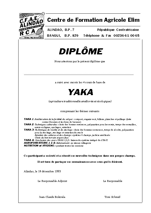 DIPLOM1 (2)