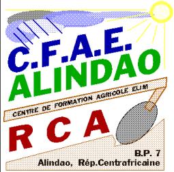 Signet CFAE